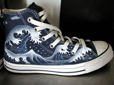 converse design custom 39 Best 80 design de Converse customisés