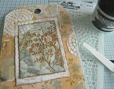 Kath's Blog......diary of the everyday life of a crafter: Simon Says...Road Trip
