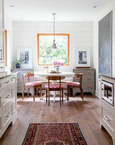 Esszimmermöbel Schwarze Stühle Spiegel | Stühle | Pinterest Esszimmer Elegant Und Modernbilder Galerie