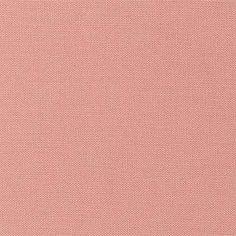 4321 bomullslerret Antikk Rosa