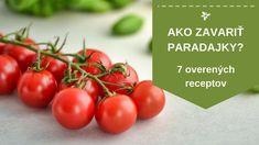 Fruit, Vegetables, Food, Aloe Vera, Gardening, Meal, The Fruit, Eten, Vegetable Recipes