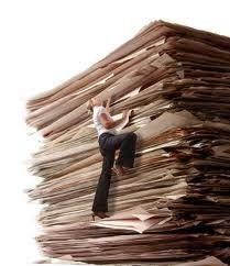 Cómo Hacer un Resumen: Todo lo que Necesitas Saber