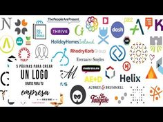 Check out the top 10 Creative Logo Design Tips for Startups in Looking to create your brand identity for your new business? Get in touch with a UK Branding agency like Inkbot Design today for a FREE Quote. Logo Design Tipps, Logo Design Cost, Logo Design Services, Custom Logo Design, Custom Logos, Design Agency, Startup Branding, Branding Agency, Marketing Branding