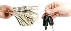 We offer lower rate on your car payment, making it easier to pay off your loan sooner or save money.