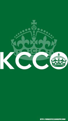 KCCO With Crown IPhone 5 Wallpaper By Suggesteez On DeviantART Iphone