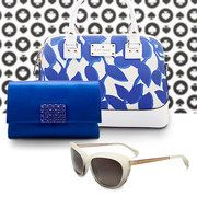 Take a look at the Kate Spade event on #zulily today!