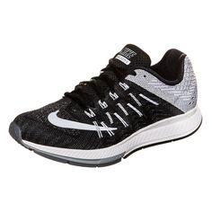 new product 54a53 4f064 Air Zoom Elite 8 Laufschuh Damen Der Nike Air Zoom Elite 8 Laufschuh  überzeugt durch Leichtigkeit