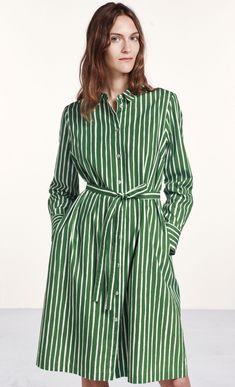 Trina 2 Piccolo dress