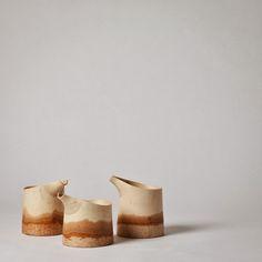 Saka Set - Kota Fukunaga Design Context: OUGD505: Studio Brief 1 - Minimalist Japanese Design - Product Design