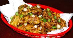 Pakoras, Pakoda, Food, Nepal, Nepali, Fast Food, Yummy