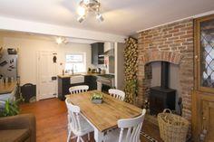 Bexley Cottage