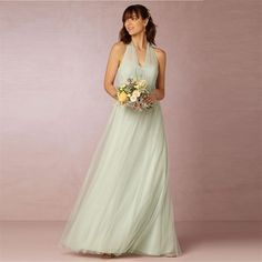 Cheap dress up plain dress, Buy Quality dress mint directly from China dress cherries Suppliers:       2016 Elegant Chiffon A Line Wedding Bridesmaid Dresses Cap Sleeves Lace Appliques Sequins Beaded Cheap Junior Brid