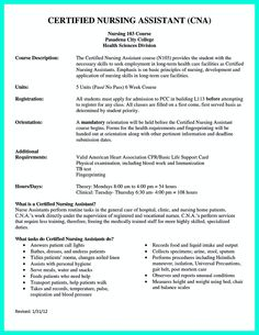 Sample Cto Resume Crafting Your Resume  Tips Hints Advice On Resume Writing In A .