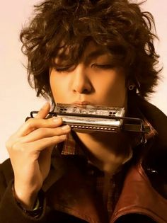 Why are you so sexy TOP?!!! (Choi Seung Hyun) ♡ #BIGBANG