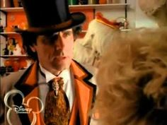 halloweentown 4 trailer