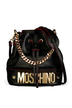 VFILES - SHOULDER BAG Small Leather Bag 6b8fd180410b9