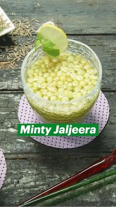 Indian Snacks, Indian Food Recipes, Indian Drinks, Summer Drink Recipes, Summer Drinks, Snack Recipes, Cooking Recipes, Cooking Food, Vegetarian Fast Food
