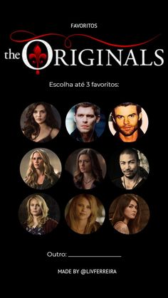 Quizes, Vampire Diaries The Originals, Insta Story, Memes, Instagram Story, Random, Movie Posters, Portuguese Quotes, Film Quotes