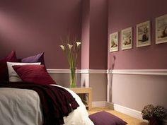 Altrosa, Creme und Grau kombinieren | Farbkombinationen | Pinterest ...