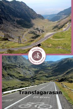 159 Best Reisen per Fahrrad - Slow Travel images in 2020 Best Places In Europe, Best Places To Vacation, Chile, Slow Travel, Travel Images, Mountains, Nature, Europe, Bike Rides