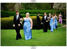 grosse point war memorial wedding pictures | Point Pelee National Park – Engagement Session Todd + Julie Wedding ...