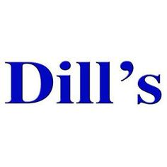 Dill's Food City-Royston,Georgia #georgia #LavoniaGA #shoplocal #localGA