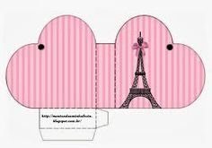 pink label templates - Google Search