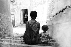 La culpabilidad de las #madres: http://www.marujismo.com/el-sentimiento-de-culpabilidad-de-las-madres/ #Maternidad