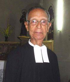 Falleció en Santiago el hermano Osvaldo Morales Mustelier
