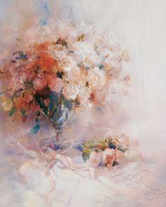 Willem+Haenraets+1940+-+Hollandaise+Impressionist+painter+-+Tutt'Art@+-+(6).jpg 681×849 pixeles