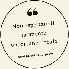 George Bernard Shaw, Quotes About Everything, Healthy Words, My Mood, Inspirational Quotes, Notes, Thoughts, Writing, How To Plan