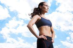Running 101: A 5k Training Plan For Beginners | LIVESTRONG.COM