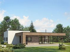 house projects - Căutare Google