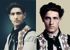 C:Z Codreanu Romanian Royal Family, Iron, Home, Romania, Steel