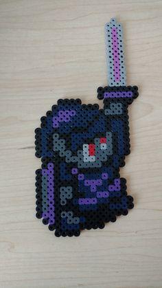 Pixel Art, Friendship Bracelets, Paradise, Artist, Etsy, Shopping, Jewelry, Jewellery Making, Artists