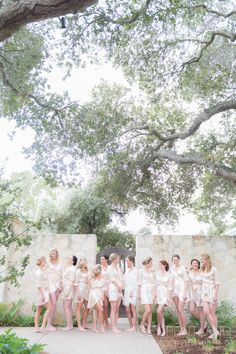 vintage, couture wedding {Ashley & KC} holman ranch, carmel valley, ca — STACEY PENTLAND photography