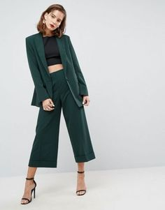 us.asos.com women party-wear cat ?cid=18761&ctaref=shop|partywear|ww_hp_2