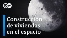 24 Ideas De Espiritual Espiritualidad Audiolibros En Español Psychedelic Art