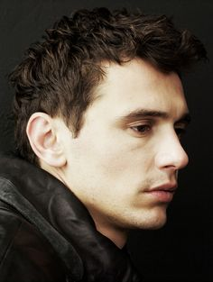 Find images and videos about man, james franco and franco on We Heart It - the app to get lost in what you love. James Franco, James 3, Franco Brothers, James Marsden, Hotel California, Charming Man, John Mayer, Black And White Portraits, Celebs