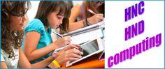 6 iPad Apps for Creative Writing ^ Edutopia ^ by Monica Burns Assistive Technology, Educational Technology, Instructional Technology, Technology Articles, Technology Tools, Instructional Design, Educational Videos, Digital Technology, Stem School