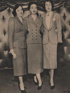 American Style magazine, 1951