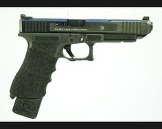 Glock Salient Arms International