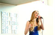 Natalia Wohler - Pop, Rock, R&B, Dance,- Baden CH Wedding Entertainment, Singer, Dance, Switzerland, Dancing, Singers, Ballroom Dancing