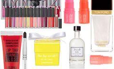 Drugstore Make-up for summer 2014