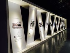 converse event taipei 2015 by stanley huang Museum Exhibition Design, Exhibition Stall, Exhibition Display, Design Museum, Display Design, Store Design, Wall Design, Design Design, Graphic Design