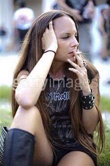 Beauty in iron maiden concert. Rock Festivals, Iron Maiden, Female, Concert, Music, Beauty, Musica, Musik, Concerts
