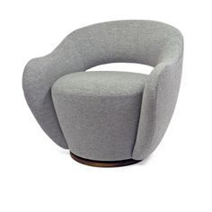 681 Best Lounge Chairs Chaises Images In 2019