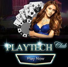 31 Best Playtech Slots Huge Jackpots Amazing Bonus Rounds