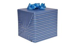 Online Gift Wrapping Papers | easyshopper