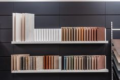 Showroom, Photo Galleries, Bookcase, Shelves, Gallery, Home Decor, Shelving, Decoration Home, Room Decor